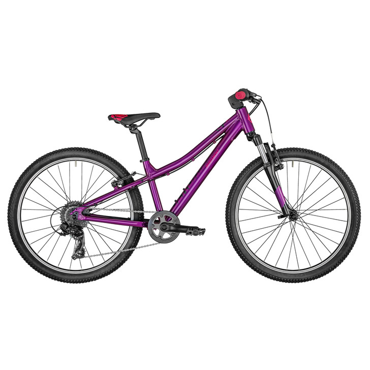 Bergamont Revox 24 Girl 31 Bike (2021)