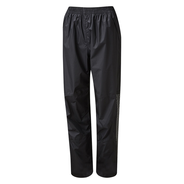Altura Nightvision Women's Overtrouser
