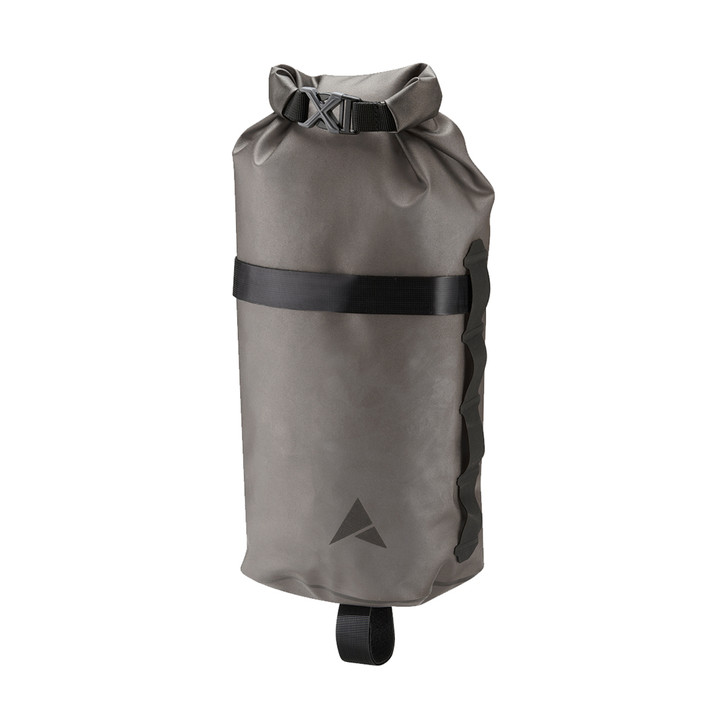 Altura Anywhere Drybag 5L