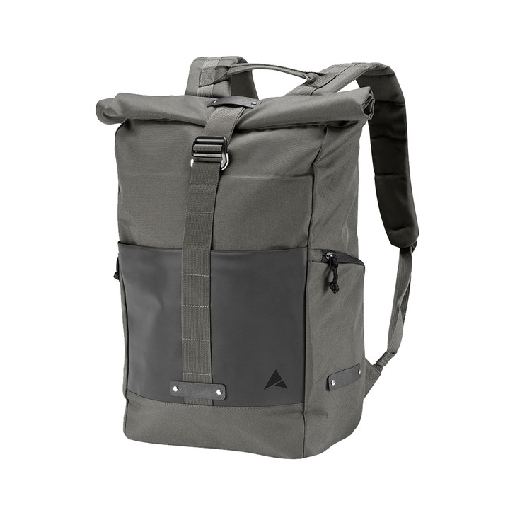 Altura Grid Backpack