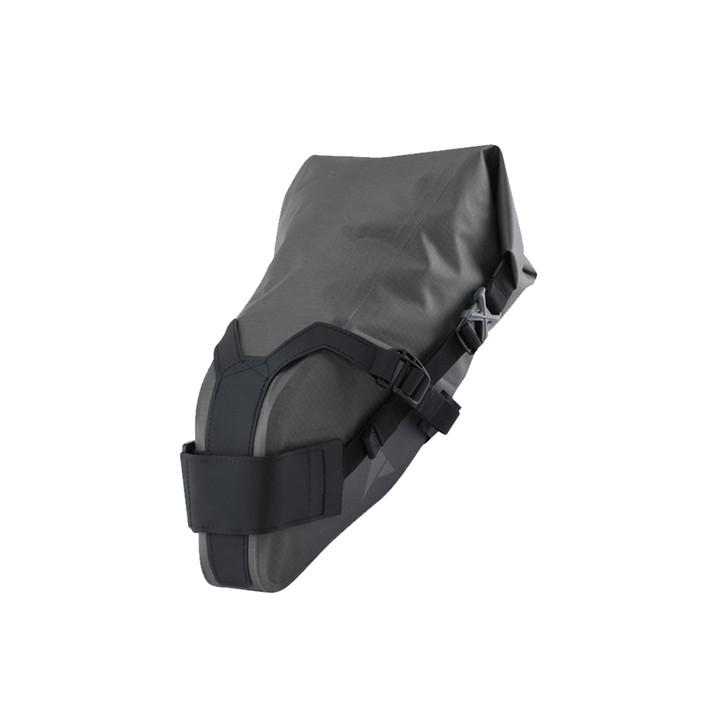 Altura Vortex 2 Waterproof Compact Seatpack - Black