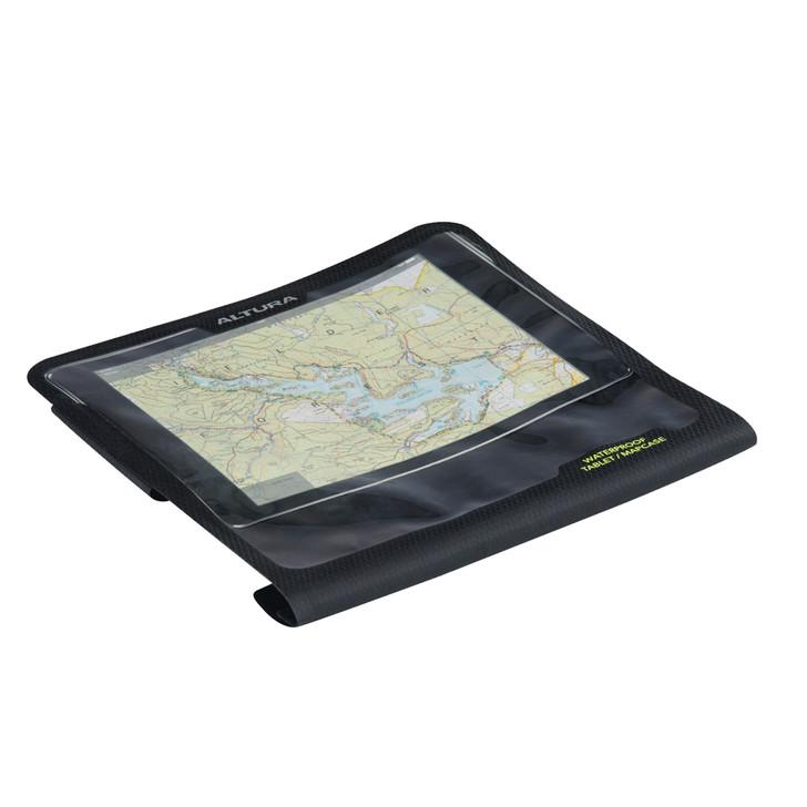 Altura Waterproof Tablet/Map Case