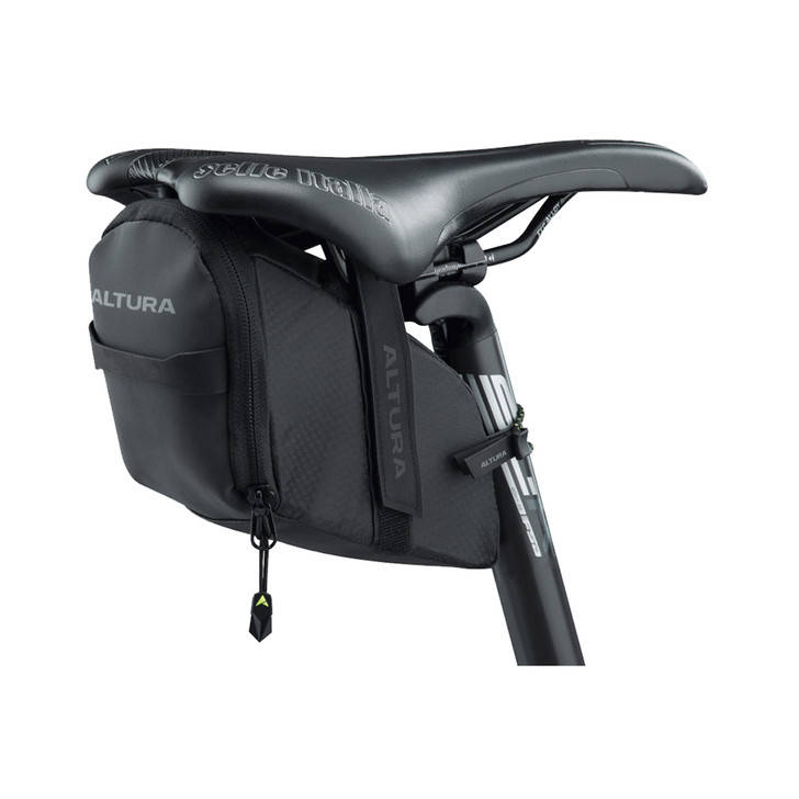 Altura Nv Road Saddle Large Bag