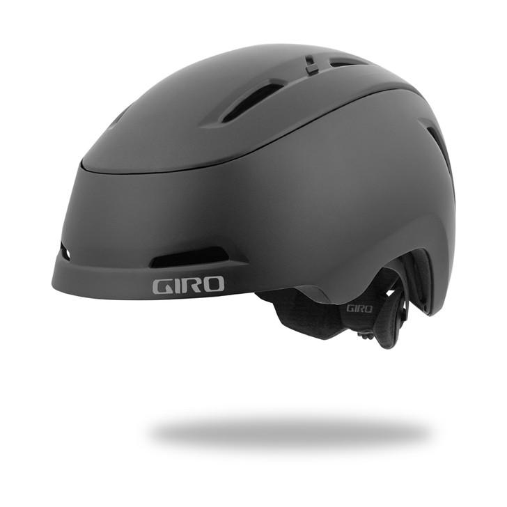 Giro Camden MIPS Helmet - Matte Black