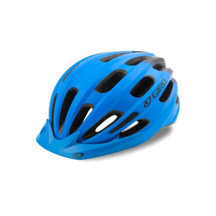Giro Hale Youth/Junior Helmet Blue