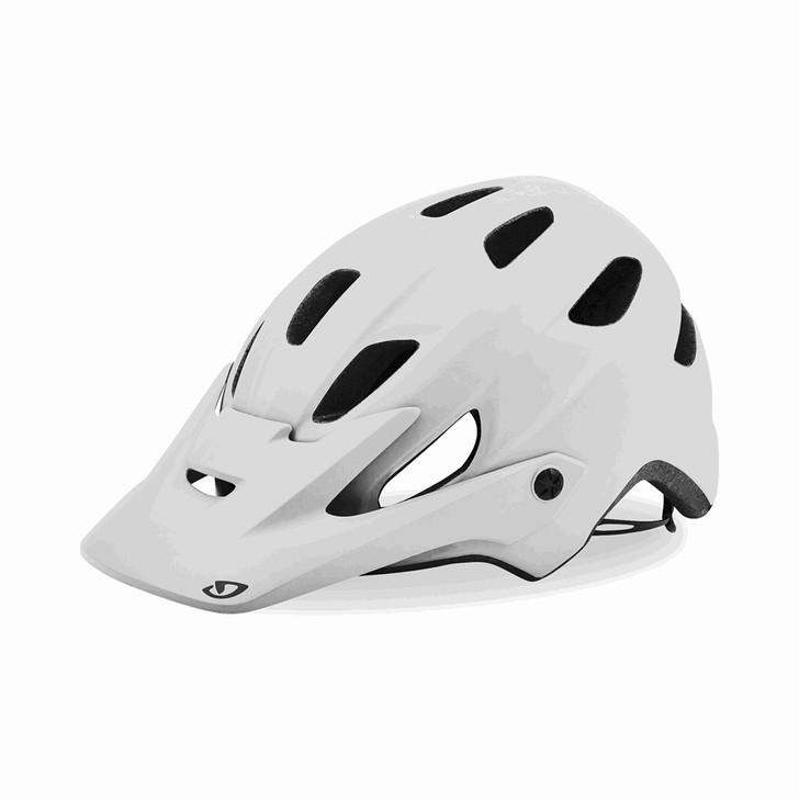 Giro Chronicle MIPS Dirt/MTB Helmet Matte Grey