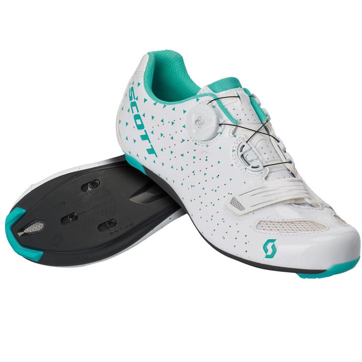 Scott Road Comp Boa® Lady Cycling Shoe