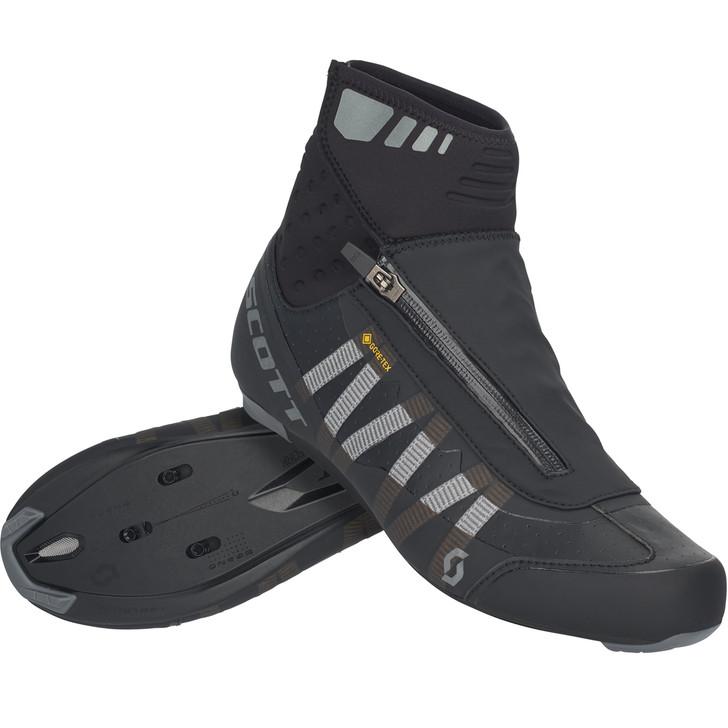 Scott Road Heather Gore-Tex Cycling Shoe