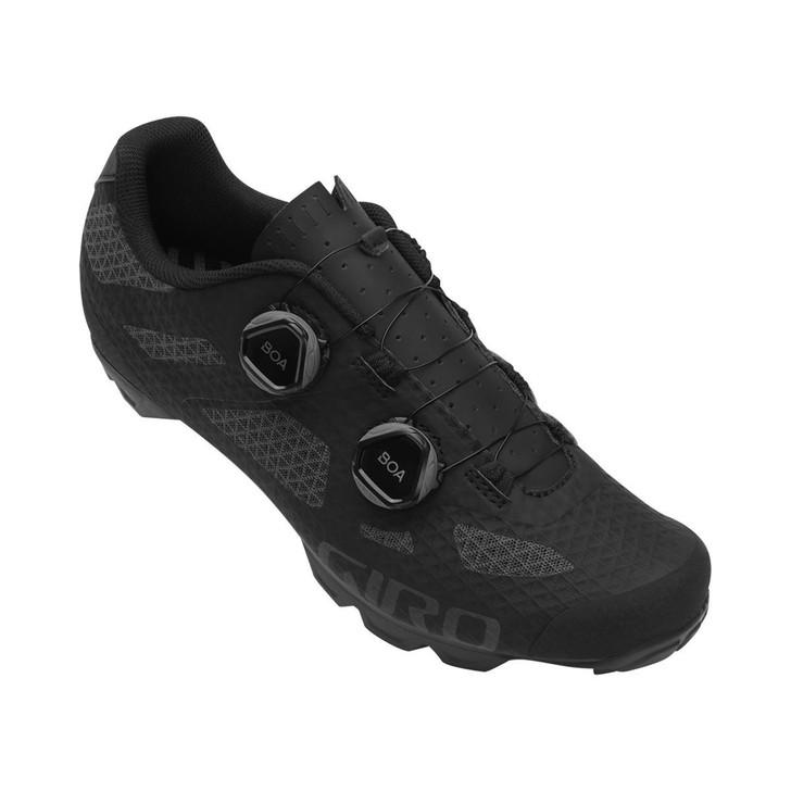 Giro Sector Women's Mountain Bike Cycling Shoes
