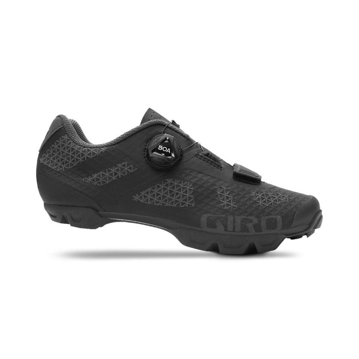 Giro Rincon Women's Mountain Bike Cycling Shoes