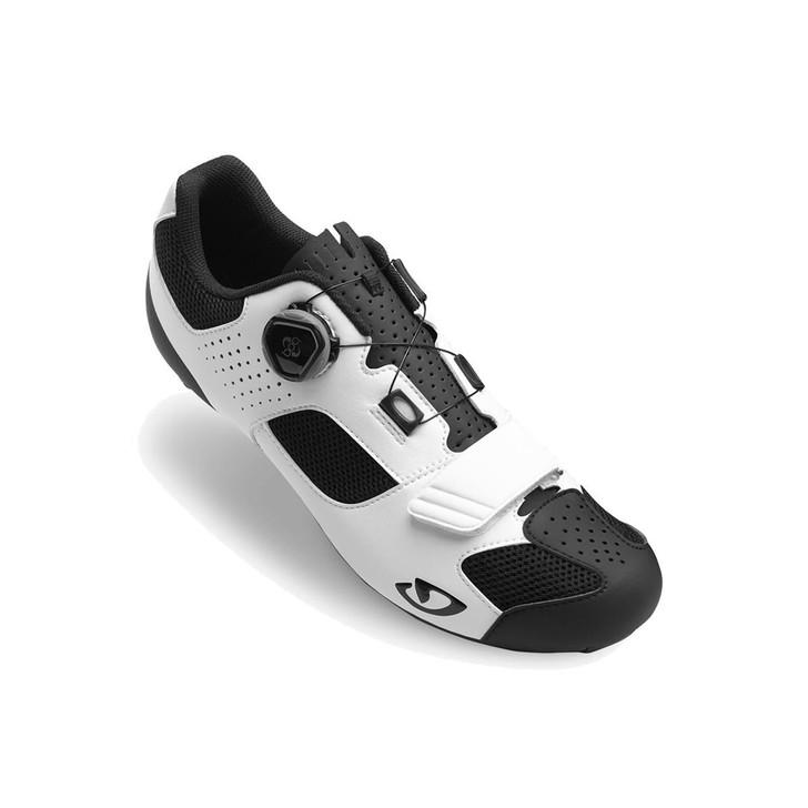 Giro Trans (Boa) Road Cycling Shoes