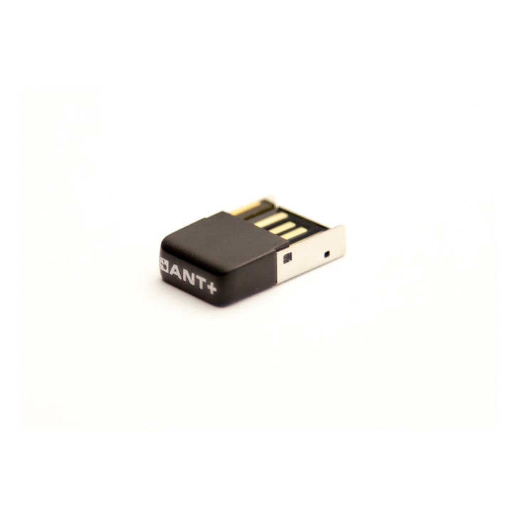 Ant+ Wireless USB Stick for indoor training