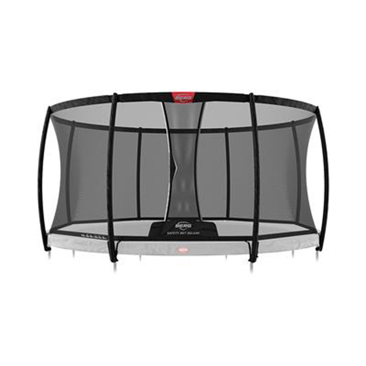 BERG Safety Net Deluxe 270 for trampoline