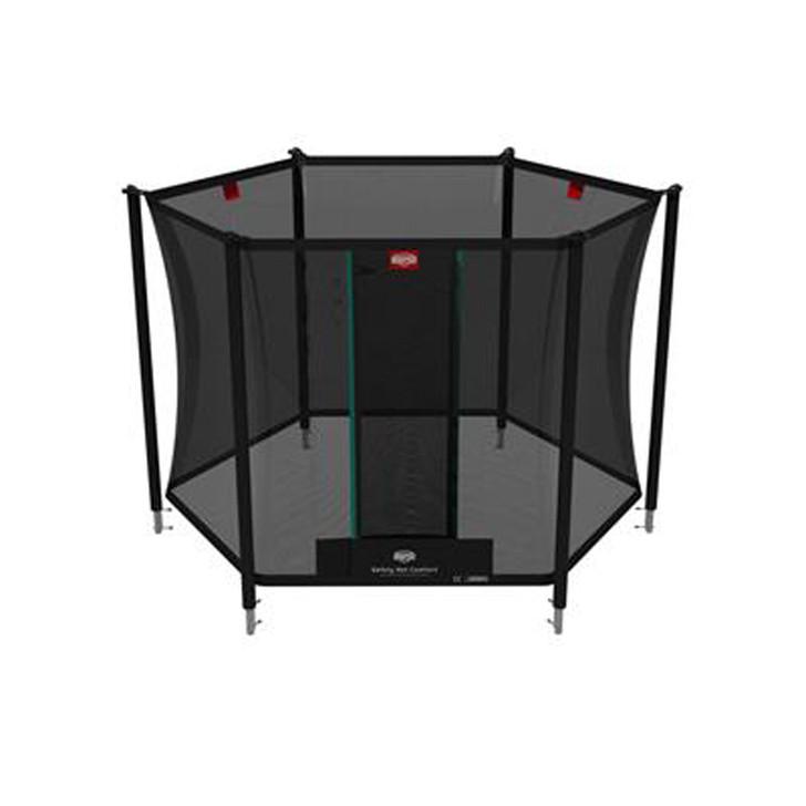 BERG Safety Net Comfort 240 for trampoline