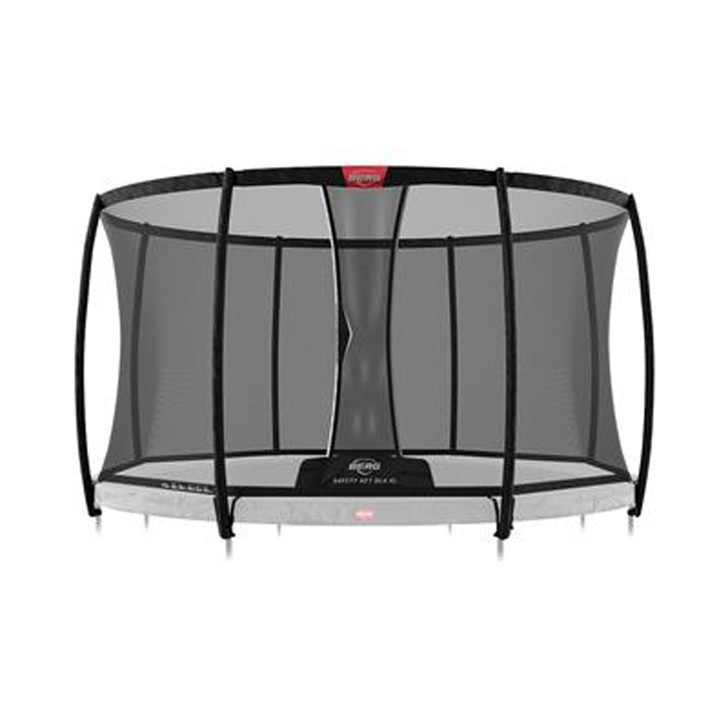 BERG Safety Net Deluxe XL 430 for trampoline