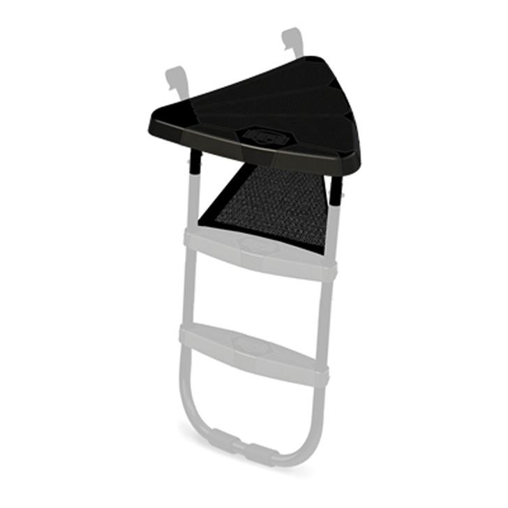 BERG Ladder Platform for trampoline