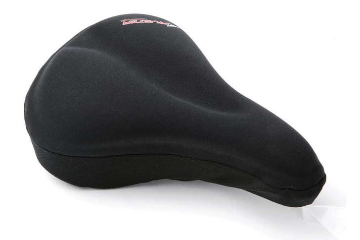 Raleigh Comfort Gel Saddle Cover