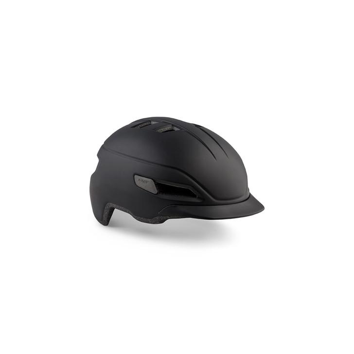 MET Corso Cycling Helmet