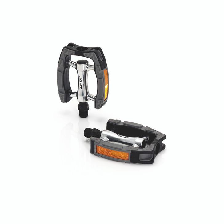 XLC City/Comfort Pedal PD-C07