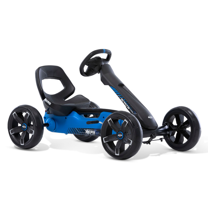 Berg Reppy Roadster - 2.5 to 6 years old