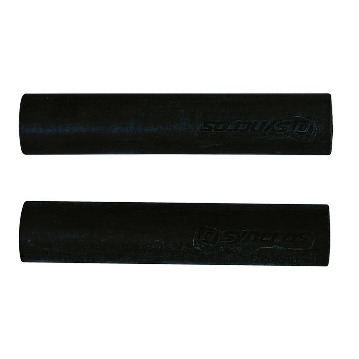 Syncros Silicone Grips