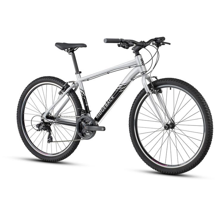 Ridgeback Terrain 1 (2021) Mountain Bike