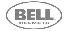 bell-helmet-logo.jpg