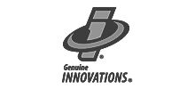 genuine-innovations-logo.jpg