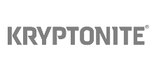 kryptonite-logo.jpg