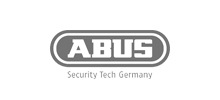Abus Bike Locks
