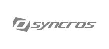 Syncros Bike Parts