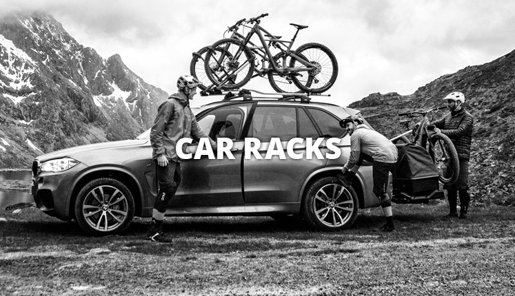Car racks - Eurocycles.com