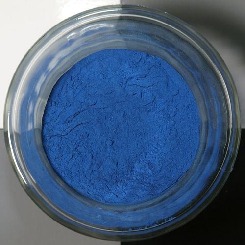 Azurite Pura pigment - fine