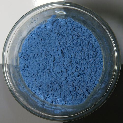 Azurite Optima pigment - fine