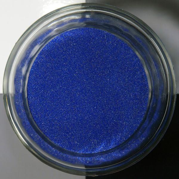 Azurite Pura pigment - coarse