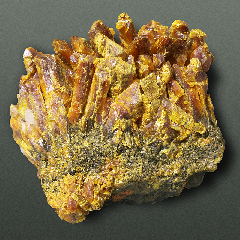 orpiment-big.png