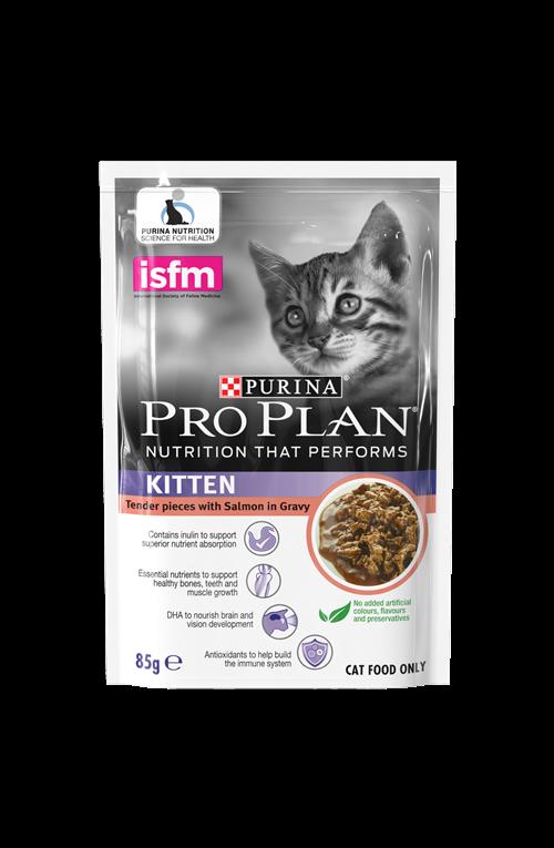 nce diet advantage cat food