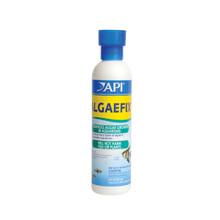 API AlgaeFix Algae Treatment