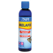 API Melafix Antibacterial Treatment