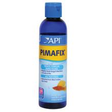 API Pimafix Antifungal Remedy