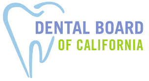 california-dental-board.jpg