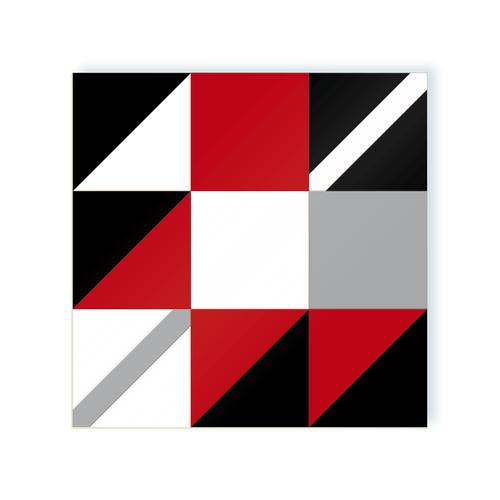 Diagonale B Maverick Pipster moodulor