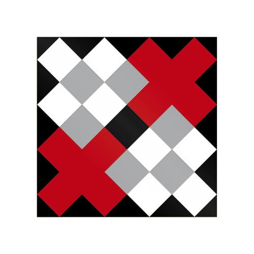 Multix Maverick Pipster moodulor