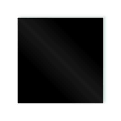 Bg Black Collection of Aqua Gold moodulor