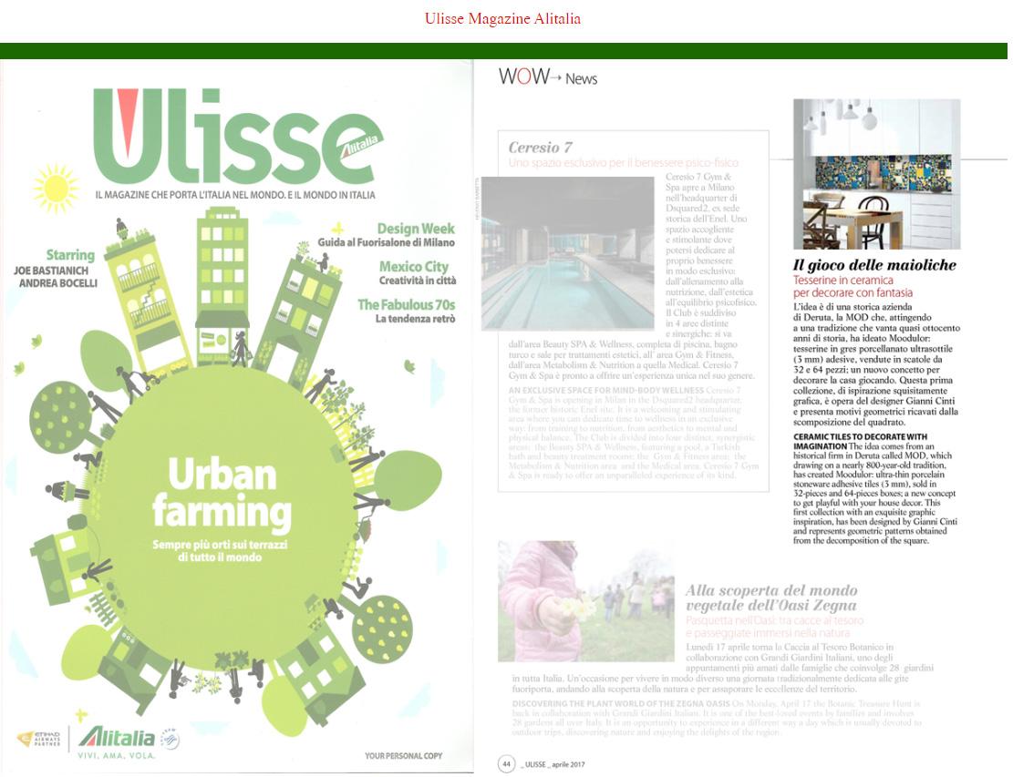 ulisse-magazine-alitalia.jpg