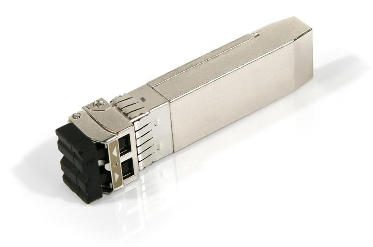 SFP-2500-SR SFP28 25G/28G SR transceiver multimode 100m, Cisco compatible