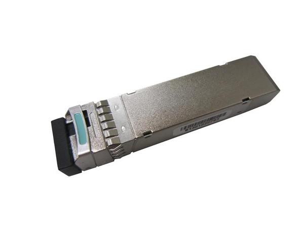 SFP-1040-WA - SFP+ 10G BiDirectional optical module, single strand Tx:1270/Rx:1330nm 40Km type A