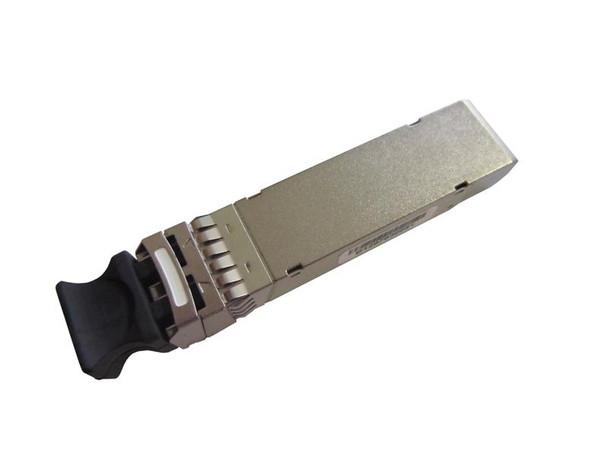 SFP-1080-Dxx SFP+ 10G DWDM optical transceiver 80Km, 100Ghz, Cisco ready