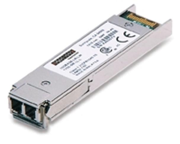 XFP 10G ZR optical module, single-mode, 1550nm, 80Km