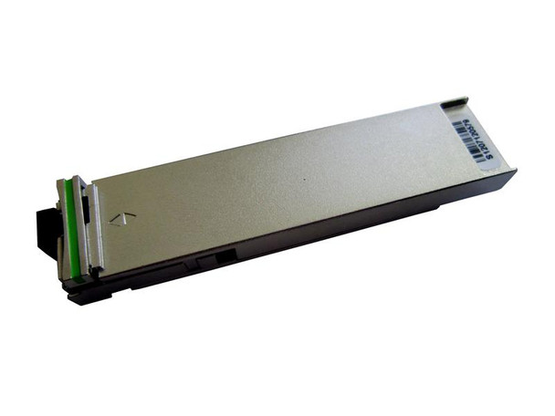 XFP-1020-WB - XFP 10G BiDirectional optical module, single strand Tx:1330/Rx:1270nm 20Km type B, Cisco compatible